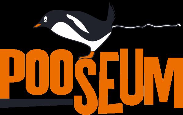 logo of pooseum richmond
